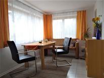 Appartement de vacances 1511172 pour 2 personnes , Waltershofen