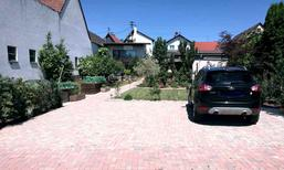 Holiday home 1511173 for 6 persons in Gründau