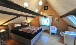 Casa de vacaciones 1511173 para 6 personas en Gründau