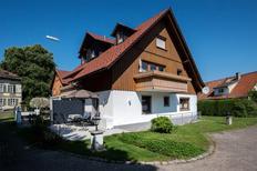 Appartement 1511187 voor 4 personen in Nonnenhorn