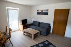 Ferienwohnung 1511188 für 2 Personen in Nonnenhorn