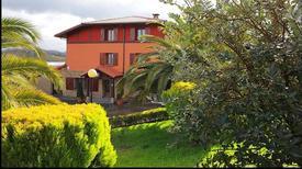 Ferienhaus 1511219 für 16 Personen in Gamiz
