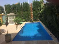 Ferienhaus 1511232 für 10 Personen in Tanger