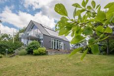 Ferienhaus 1511239 für 6 Personen in Ebeltoft
