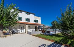 Ferienhaus 1511266 für 7 Personen in Rebici