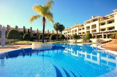 Holiday apartment 1511276 for 4 persons in Vilamoura