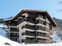 Ferienwohnung 1511335 für 4 Personen in Châtel
