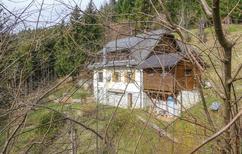 Appartamento 1511348 per 6 persone in Wolfsberg