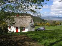 Holiday home 1511437 for 5 persons in Glenbeigh