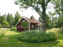 Rekreační dům 1511496 pro 4 osoby v Forsheda
