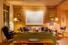 Appartement 1511608 voor 4 personen in Bad Gastein