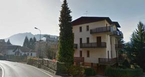 Holiday apartment 1511627 for 6 persons in Cassina Valsassina