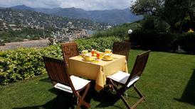 Ferienwohnung 1511649 für 8 Personen in Santa Margherita Ligure