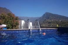 Holiday home 1511657 for 4 persons in Tijarafe