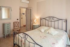 Appartement 1511893 voor 5 personen in Diano Marina