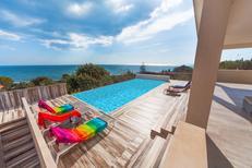 Casa de vacaciones 1512059 para 10 personas en Scicli-Sampieri