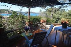 Vakantiehuis 1512061 voor 6 personen in Punta Molara