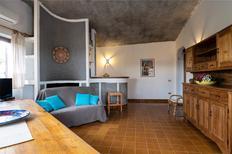 Casa de vacaciones 1512085 para 6 personas en Olbia