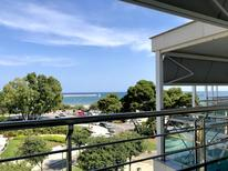 Holiday apartment 1512135 for 4 persons in Cambrils