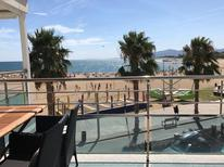 Holiday apartment 1512137 for 4 persons in Cambrils