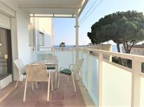 Holiday apartment 1512146 for 4 persons in Cambrils