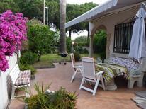 Vakantiehuis 1512155 voor 8 personen in Cambrils