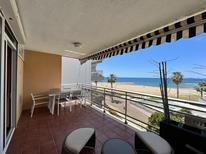 Appartement de vacances 1512163 pour 8 personnes , Cambrils