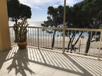 Holiday apartment 1512172 for 6 persons in Cambrils