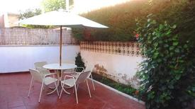 Holiday apartment 1512181 for 6 persons in Cambrils