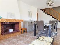 Vakantiehuis 1512191 voor 8 personen in Cambrils