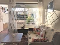 Rekreační byt 1512192 pro 4 osoby v Cambrils