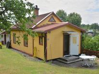 Ferienhaus 1512545 für 4 Personen in Västervik