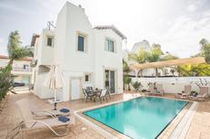 Casa de vacaciones 1512662 para 7 personas en Pernera