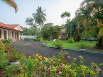 Holiday home 1512768 for 10 persons in Beruwala