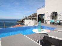 Holiday home 1513506 for 9 persons in Roses