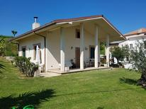 Vakantiehuis 1513561 voor 5 personen in Colonnella