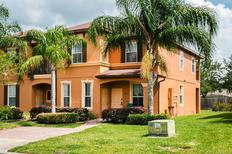 Holiday home 1513578 for 8 persons in Citrus Ridge