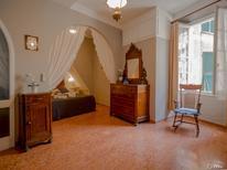 Ferienwohnung 1513730 für 3 Personen in Vernazza