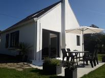 Holiday home 1513955 for 4 persons in Concarneau