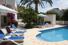 Holiday home 1513983 for 6 persons in Moraira
