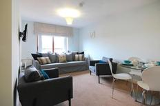 Holiday apartment 1514017 for 4 persons in Belfast