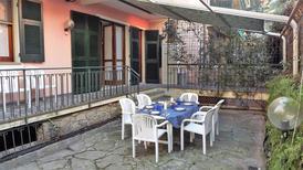 Ferienwohnung 1514039 für 5 Personen in Santa Margherita Ligure