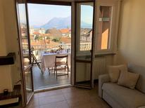 Holiday apartment 1514042 for 6 persons in Stresa