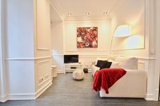 Rekreační byt 1514080 pro 6 osob v Lissabon
