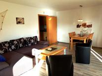 Holiday apartment 1514084 for 3 persons in Ostseebad Sellin