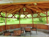 Ferienwohnung 1514187 für 3 Personen in Borstendorf