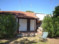 Dom wakacyjny 1514294 dla 6 osób w Lido delle Nazioni