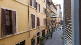 Holiday apartment 1514317 for 6 persons in Rome – Trastevere