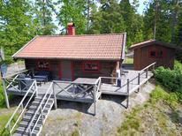 Maison de vacances 1514359 pour 5 personnes , Oskarshamn