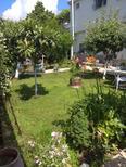 Maison de vacances 1514494 pour 5 personnes , Aspróvalta